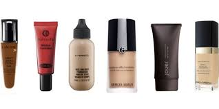 the six best fall foundations period huffpost