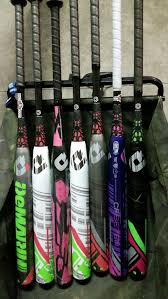bats for sale demarini cf7 bats for sale sports outdoors in vancouver wa