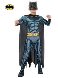 boy u0027s dc comics deluxe batman costume see more costume ideas for