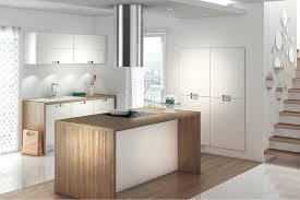 ilot de cuisine en bois ilot pour cuisine lot central cuisine ikea lot central de