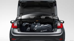 lexus open key fob 2018 lexus es luxury sedan comfort u0026 design lexus com