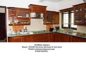 venezia stainless steel finish modular kitchens kerala u0026 bangalore