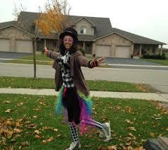 Tween Minnie Mouse Halloween Costume Halloween Costumes Teen Tween Girls Kidsumers