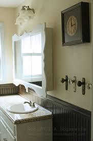 Antique Bathroom Ideas by 55 Vintage Bathroom Remodel Ideas Vintage Bath Ideas Decorating