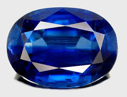 benitoite for sale kyanite gemstone information