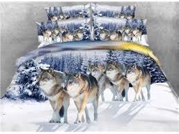 best black friday bedding deals best black friday wolf bedspreads deals beddinginn com