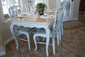 Granite Table Portable Granite Refinishing A Kitchen Table Zestuous