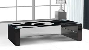 Black Gloss Glass Coffee Table Lack White Gloss Coffee Table Best Gallery Of Tables Furniture