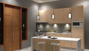 Kitchen Cabinets Ontario by Modern Wood Kitchen Cabinets Design Exitallergy Com