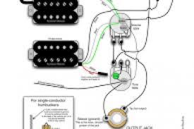 excellent emg hz color wiring diagram photos wiring schematic