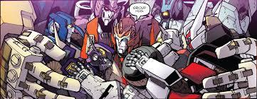 Group Hug Meme - group hug transformers know your meme