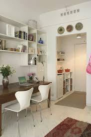wohn esszimmer haus renovierung mit modernem innenarchitektur schönes kleine