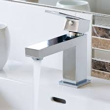 Bathroom Basins Brisbane Bathroom Supplies Melbourne Bathware Brisbane Bacini