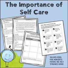 Counselor Self Care Tips 189 Best Counseling And Self Esteem Images On Middle