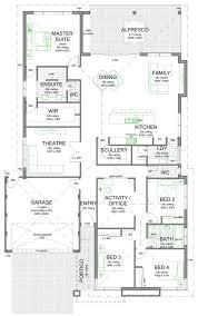 fascinating triangular house floor plans gallery best