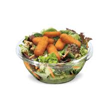 qama cuisine mcdonalds beit restaurants the official website for