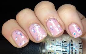 nail polish wars opi oz the great and powerful swatch u0026 review