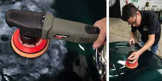 chemical guys v36 optical grade cutting polish 16 oz