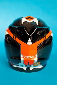 bell motocross helmets uk review bell moto 9 flex 499 99 by visordown