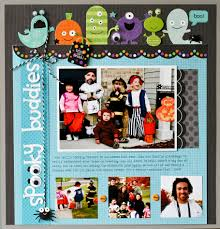 monster mania halloween party doodlebug design inc blog october 2011