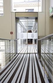 chambre luxembourg chambre des députés transformation des maisons printz richard à