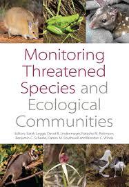 csiro publishing science in society indigenous australia