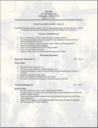 How Do You Do A Resume For A Job by Resume Templates For Jobs