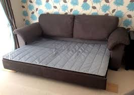 Folding Cing Bed Gorgeous King Size Folding Bed With Murphysofa Clean King Size