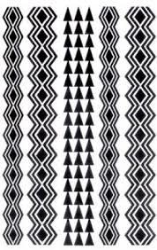 design a for free design temporary tattoos