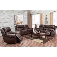 Top Grain Leather Living Room Set Top Grain Leather Living Room Set Visionexchange Co