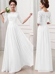 dresses under 20 milanoo com