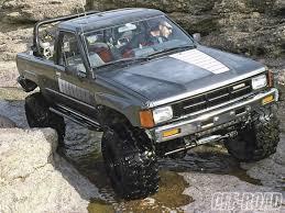 best black friday truck deals best truck deals u2013 atamu