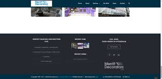 Home Decorators Website 100 Home Decorator Websites How To Turn Any Space Into A