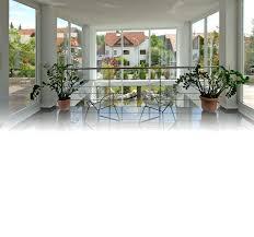 Wohnzimmer Planen Ausbauen Attraktiv Auf Dekoideen Fur Ihr Zuhause Auch Wohnraum