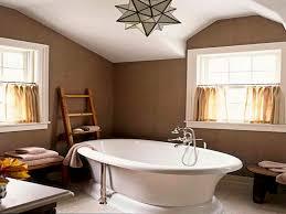 chocolate brown bathroom ideas 21 blue and brown bathroom designs electrohome info