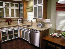 small l shaped kitchen makeovers u2014 smith design small l shaped