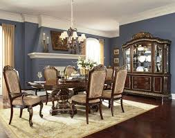 Names Of Dining Room Furniture Pieces Dining Rooms Dining Room Furniture Tables U0026 Chairs Amarillo Tx