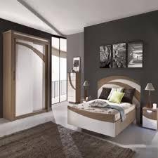 photo des chambres a coucher la chambres coucher academiaghcr avec chambre a coucher 2018