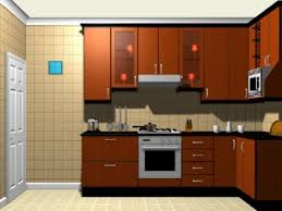 kitchen cabinet free kitchen design software kitchen cabinets full size of kitchen cabinet free kitchen design software free kitchen design software to create