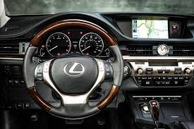 lexus es vs gs driving the 2013 lexus es lexus enthusiast
