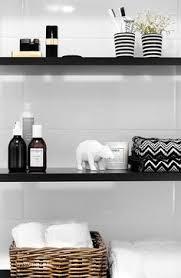 bathroom styling ideas clean and tidy shower caddy all abode bath