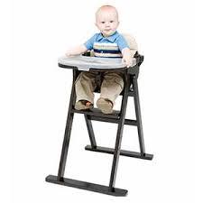Svan Chair Svan High Chair