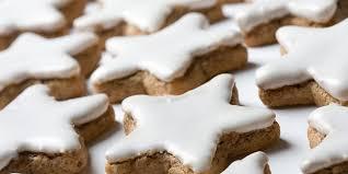 cuisine de noel facile recette biscuits de noël facile jeux 2 cuisine