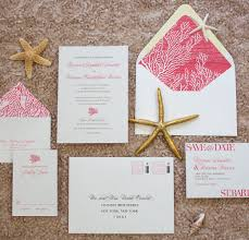 you are special today plate3d wedding invitations luxury wedding invitations custom designed stationery ceci new