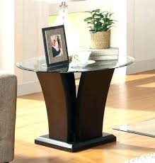 cheap end tables for living room cheap side tables for living room coffee tables glass wood metal