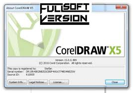 corel draw x5 download free software corel draw x5 keygen crack patch final serial number free download