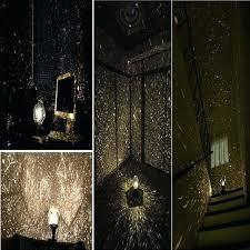 bedroom star projector starry night lights for bedroom bedroom novelty night light