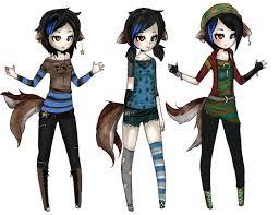 the munsters halloween costumes hipster halloween costume ideas u2014 jen u0026 joes design hipster