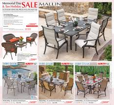 Discount Outdoor Furniture by Patio Furniture Discount Patio Furniture Sale Chair King