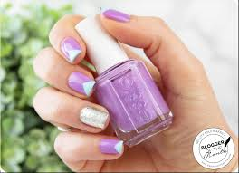 easy nail designs for summer easy way nail art with you in